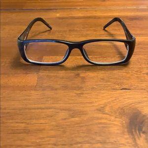Roberto cavalli frames